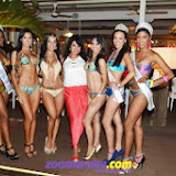 FirstAnnualCharitySwimShow28Aug2013