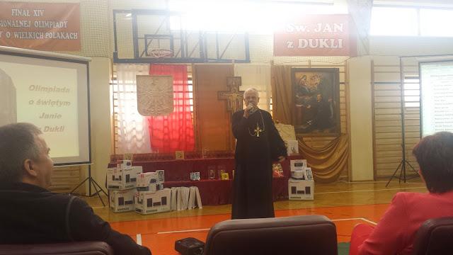 Konkurs o św Janie z Dukli - 2014-05-20%2B13.13.15.jpg