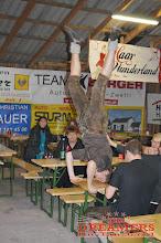 TheDreamersFFGschwendt2015 (80 von 108)