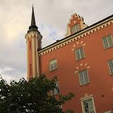 Stockholm - 2 Tag 243.jpg