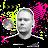 Andrey Philatov avatar image