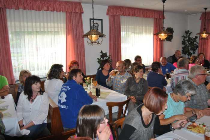 20120713 Clubabend Tierarztvortrag - DSC_0198.JPG