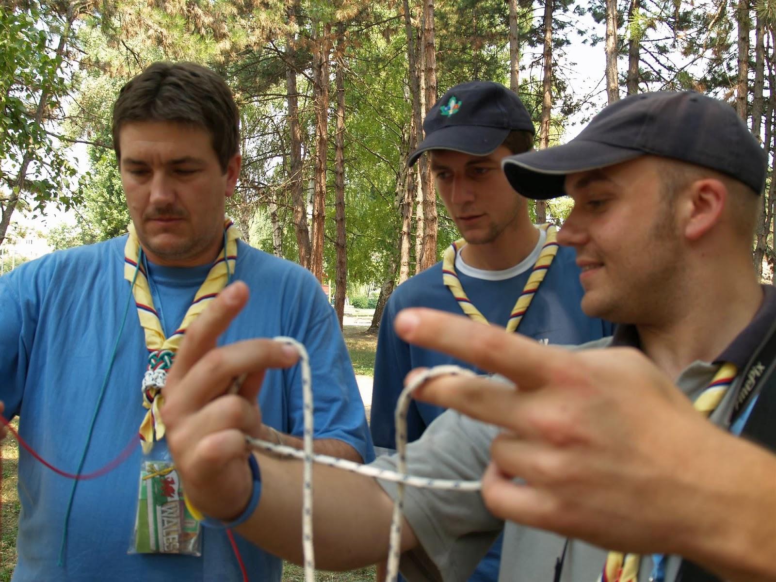 Smotra, Smotra 2006 - P0251891.JPG