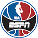 NBA on ESPN's profile photo