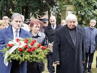 19 - Bárdos Gyula, Jégh Izabella és Görföl Jenő.JPG