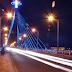 Đèn đường led – giải pháp chiếu sáng tốt nhất cho mọi nẻo đường