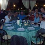 Torneo-Internazionale-Tennis-GLTA-Rome-Open-Ottobre-2010-07.jpg