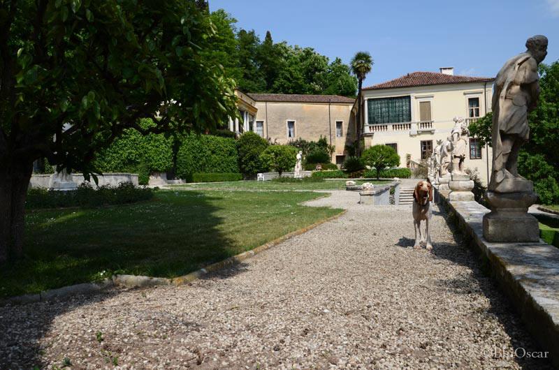 Villa da Schio 29 04 2014 N 18