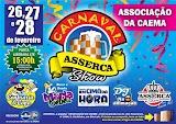 Carnaval - ASSERCA Show