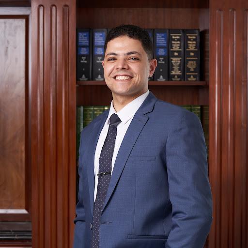 Mahmoud abdalraziQ picture