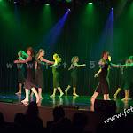 fsd-belledonna-show-2015-482.jpg