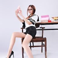 LiGui 2014.05.31 网络丽人 Model 小杨幂 [35P] 000_9901.jpg