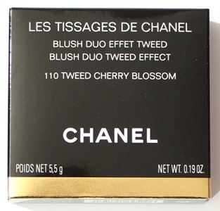 TweedCherryBlossomLesTissagesDeChanel1
