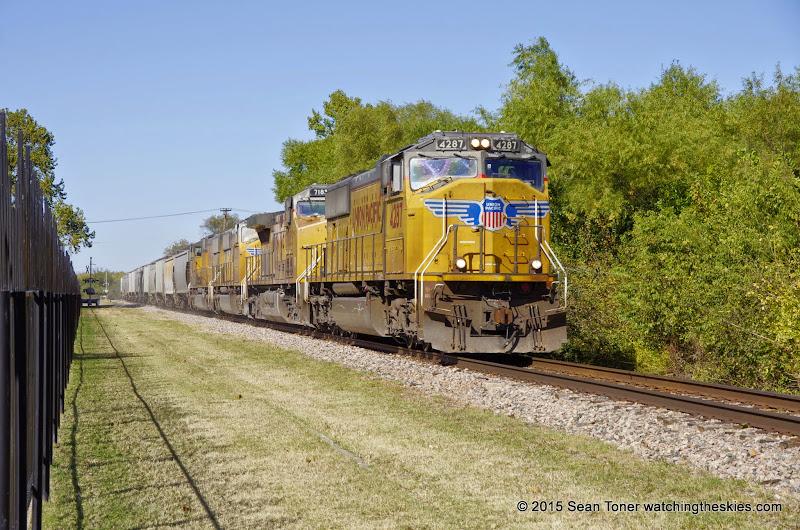 11-08-14 Wichita Mountains and Southwest Oklahoma - _IGP4681.JPG