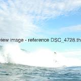 DSC_4728.thumb.jpg
