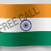 BSNL Independence Day Offer - make unlimited free call from your bsnl landline to any network on 15th aug 2016