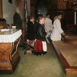 Szent Domonkos vándorképe Sopronban - P5160047.JPG