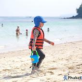 banana-beach-phuket 74.JPG