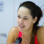 Ana Ivanovic - 2016 Dubai Duty Free Tennis Championships -DSC_3981.jpg