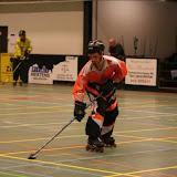 Wolvertem DH spins saison 2008