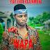 [Music] wapa By Kelly