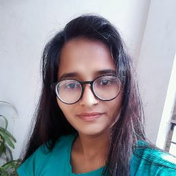 user Jyoti Yadav apkdeer profile image