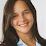 Pamela Velasco Maldonado's profile photo