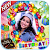 Birthday Photo Frames New file APK for Gaming PC/PS3/PS4 Smart TV