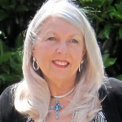 Barbara Linn