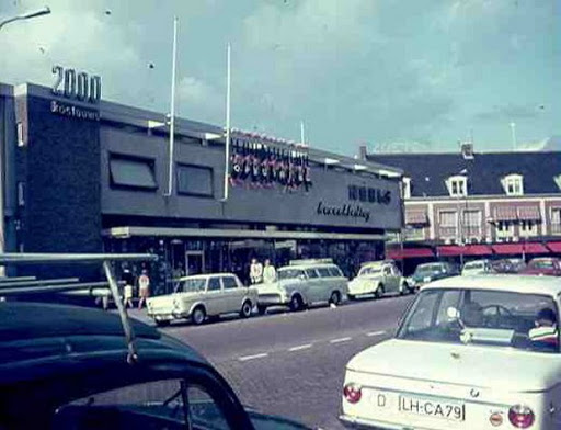 1970.Beatrixstraat- Neels Begin 70er jaren.jpg