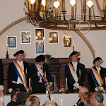 Gründungstagsfeier - Photo 2