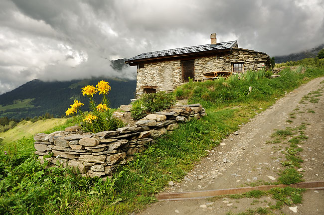gr5-mont-blanc-briancon-maison-fleurs.jpg
