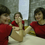 Kamp Genk 08 Meisjes - deel 2 - Genk_072.JPG