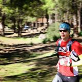 Transgrancanaria Maratón 01.03.2014