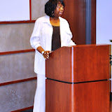 Nov. 2010: Work/Life Balance w/Angela Montgomery - DSC_3920%2B%25282%2529.JPG