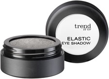 4010355225245_trend_it_up_Elastic_Eye_Shadow_050