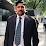 Mohsin Raza's profile photo