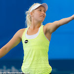 - Brisbane Tennis International 2015 -DSC_3330.jpg