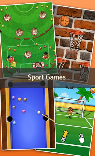 Mini Games for PC