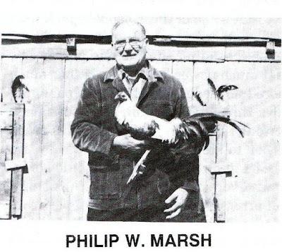Phil marsh.JPG