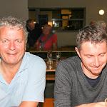 0059-Lorenz Hug's Jubiläum.jpg