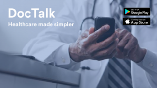 doc-talk-for-easy-communication-with-your-doctor