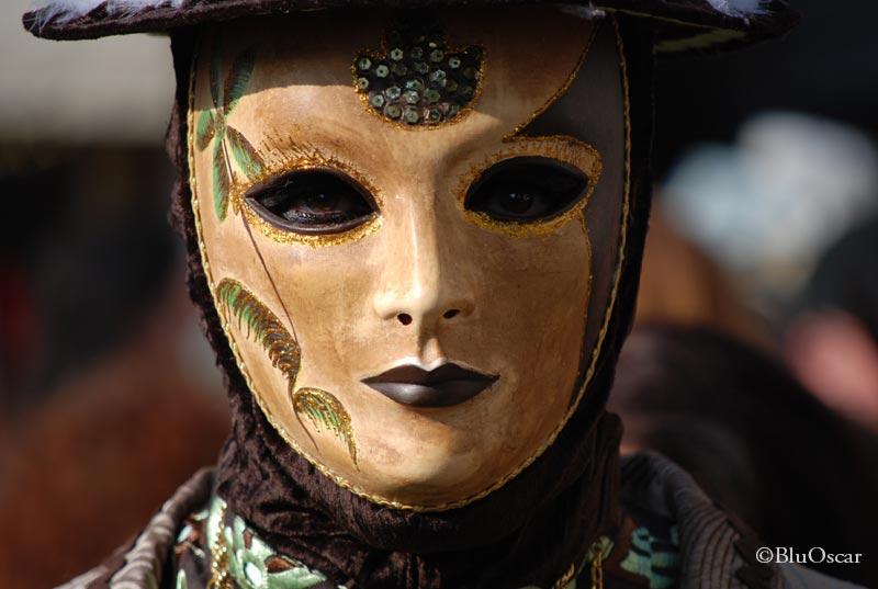 Carnevale di Venezia 17 02 2010 N04
