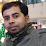 Shashikant Tiwary's profile photo