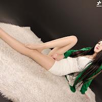 LiGui 2015.03.23 网络丽人 Model 菲菲 [50+1P] 000_9124_1.jpg