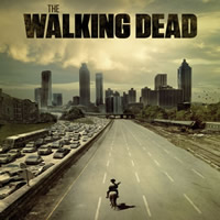 Assistir The Walking Dead 4×16  Online Legendado e Dublado