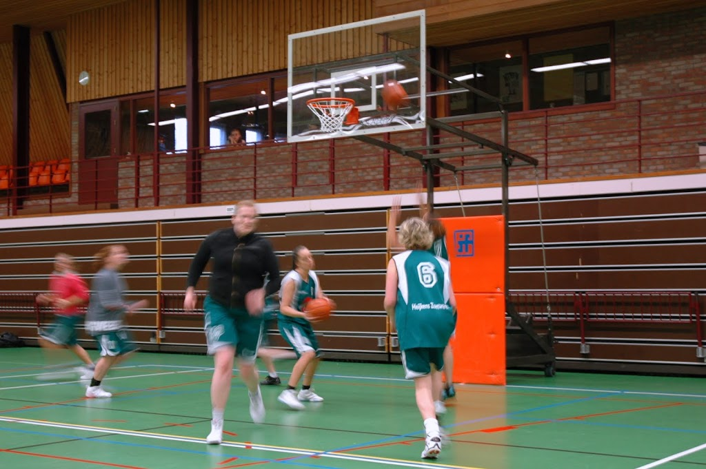 Weekend Boppeslach 26-11-2011 - DSC_0041.JPG