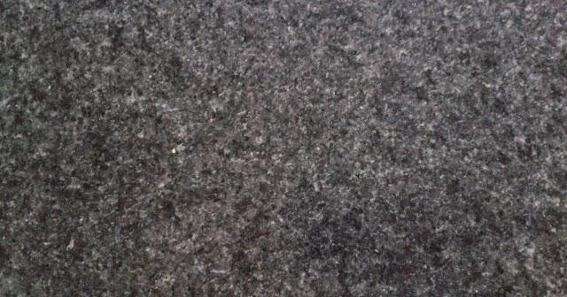 M rmoles granitos troystone granito negro brasilia for Granito brasileno