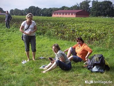 Gemeindefahrradtour 2008 - -tn-Bild 085-kl.jpg