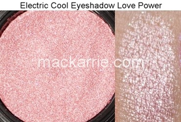 c_LovePowerElectricCoolEyeshadowMAC3